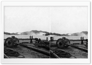 Russo-Japanese War Old...