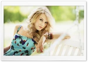 Taylor Swift Fearless