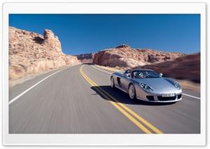 Porsche Car 18