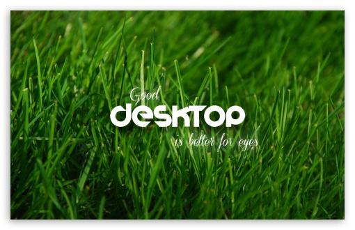 Download Desktop UltraHD Wallpaper