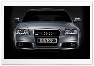 Audi Car 24
