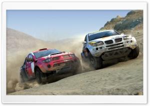 Racing Game 6