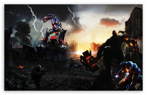 Download ModernWar UltraHD Wallpaper