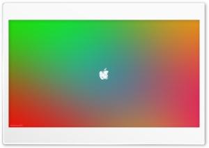 Mac Flat