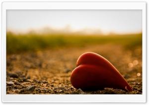 Heart Macro