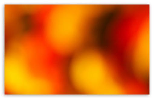 Download Unsharp Colors UltraHD Wallpaper