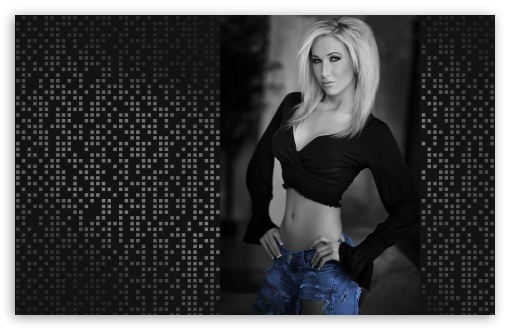 Download Jeans By Maeon UltraHD Wallpaper