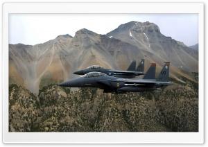 War Airplane 31
