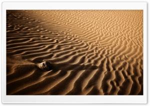 Maspalomas dunes, Gran...