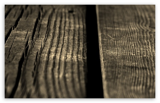 Download Wood Boards, Macro UltraHD Wallpaper