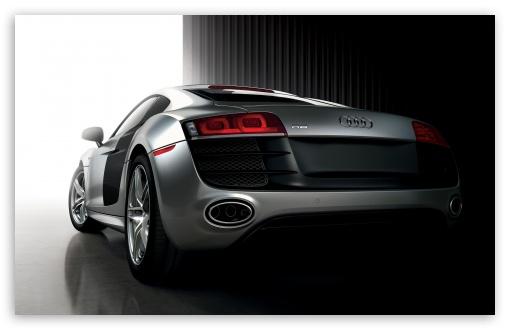Download Forza Motorsport 3 UltraHD Wallpaper