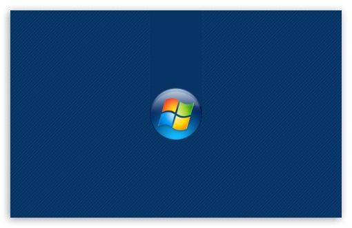 Download Windows Vista Aero 16 UltraHD Wallpaper