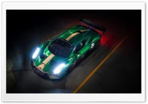 Cool Car 2019