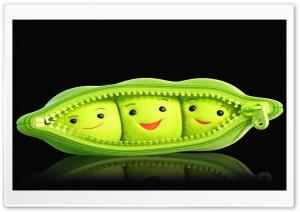 Pea Cute By K23