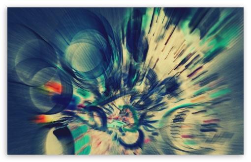Download Abstraction UltraHD Wallpaper