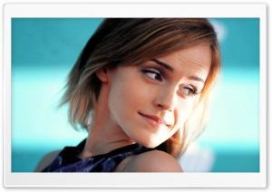 Emma Watson(2012)