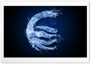 Avatar Water Tribe