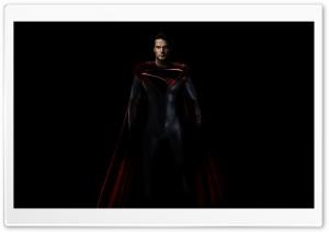 Man of Steel 2013 Movie