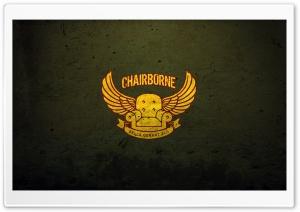 Chairborne