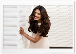 Priyanka Chopra Celebrity