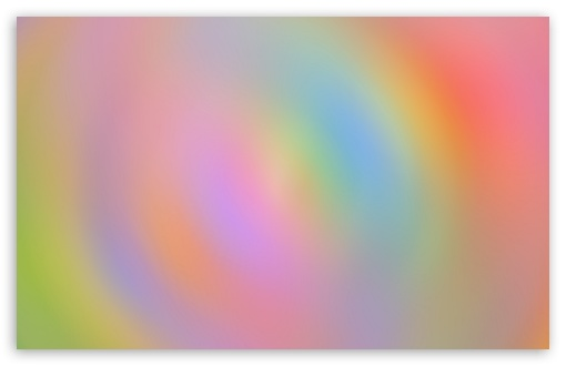 Download Colorful Pastel Abstract Blurred Ripple... UltraHD Wallpaper