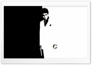 Al Pacino Scarface 03