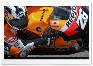 Repsol Honda    MotoGP World...
