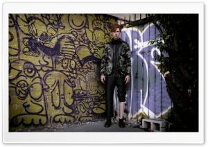 Cool Street Art Graffiti,...