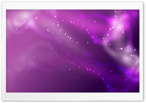 Aero Colorful Purple 11