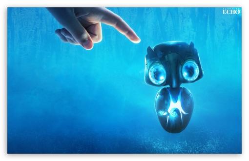 Download Earth To Echo Movie 2014 UltraHD Wallpaper