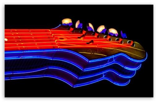 Download Hard Rock Casino And Hotel, Las Vegas UltraHD Wallpaper