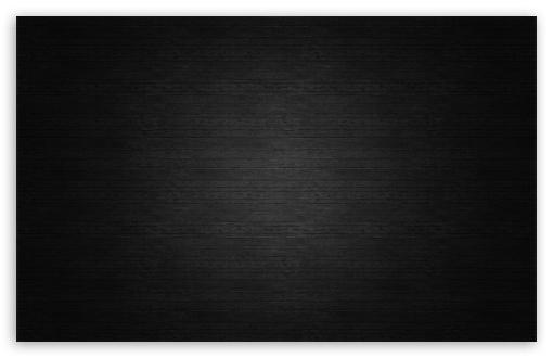 Download Black Background Wood I UltraHD Wallpaper