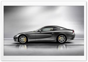 Ferrari Sport Car 87