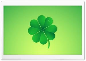 Happy Saint Patricks Day...