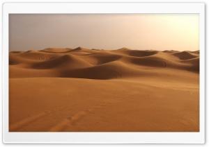 Desert 17