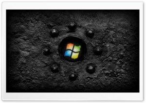 Windows Industrial 2