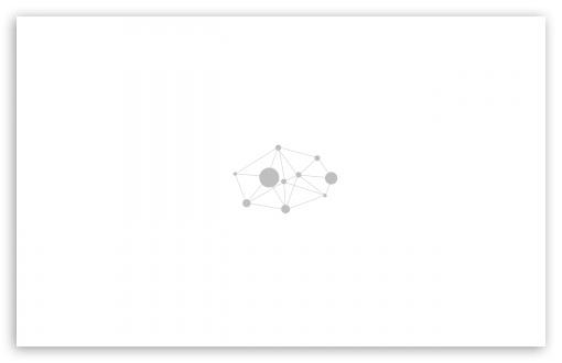 Download Polygon Art UltraHD Wallpaper
