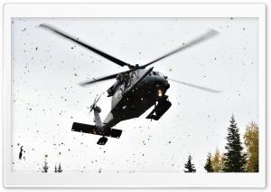 212th Rescue Squadron