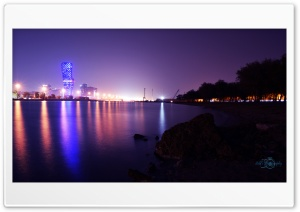 ADNEC Abu Dhabi