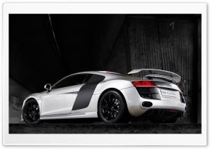 PPI Audi R8 Razor 3