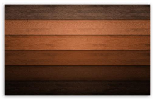 Download Wood Planks UltraHD Wallpaper