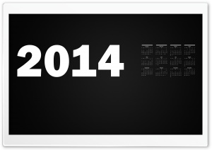 2014 Indian Holidays