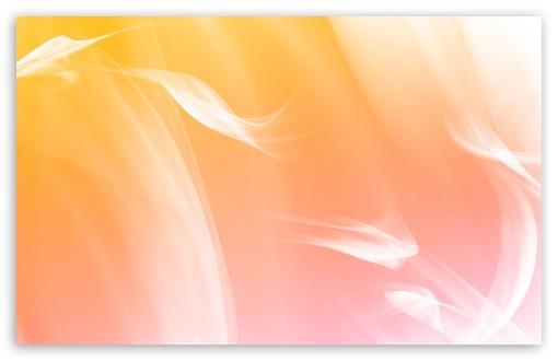 Download Aero Orange 4 UltraHD Wallpaper