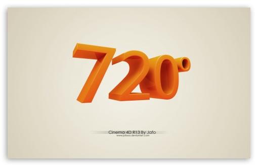 Download 720wall UltraHD Wallpaper