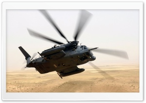 War Helicopters 1