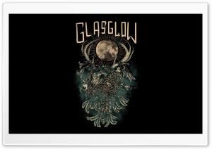 GLASGLOW