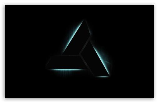 Download AC-3 UltraHD Wallpaper