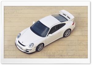 Porsche Car 5