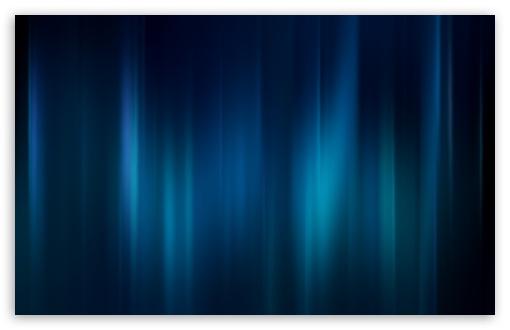Download Aurora UltraHD Wallpaper
