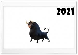 2021 OX Ferdinand